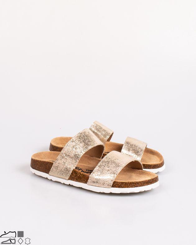 Papuci-Xti-cu-talpa-interioara-moale-si-barete-aurii