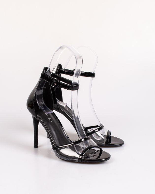 Sandale-cu-toc-si-bareta-transparenta