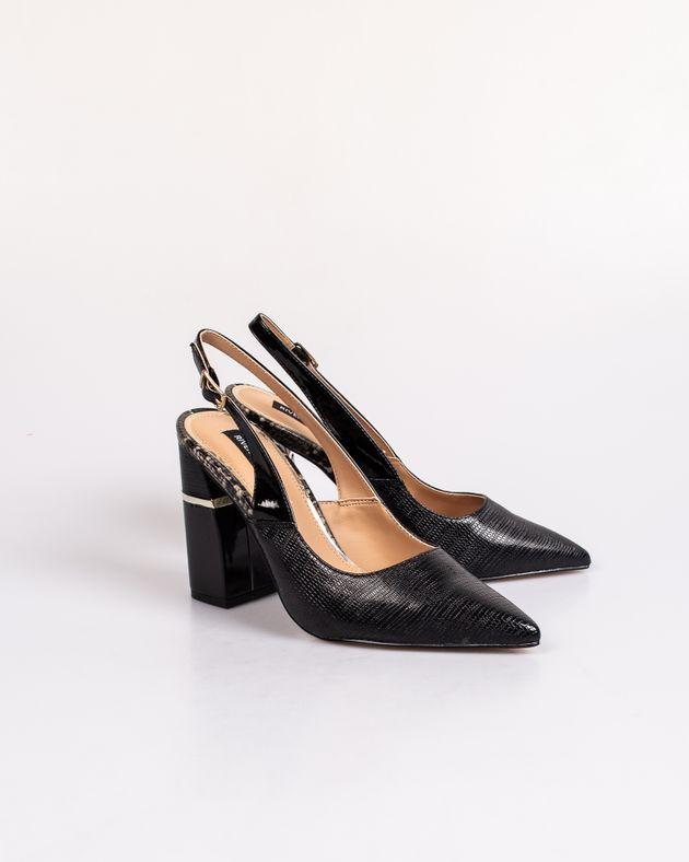 Pantofi-stiletto-decupati-cu-toc-bloc