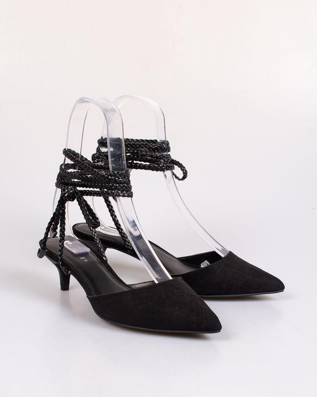 Pantofi-decupati-cu-siret-impletit-si-toc-mic