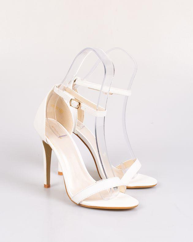 Sandale-elegante-cu-toc-si-barete-cu-catarama