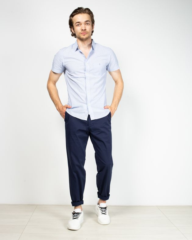 Pantaloni-drepti-cu-buzunare