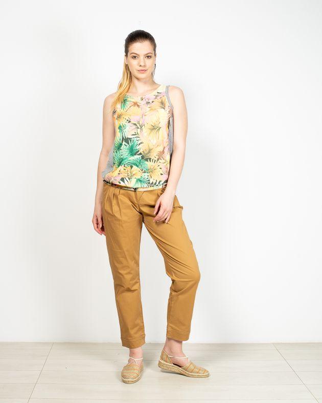 Bluza-Axel-cu-imprimeu-floral