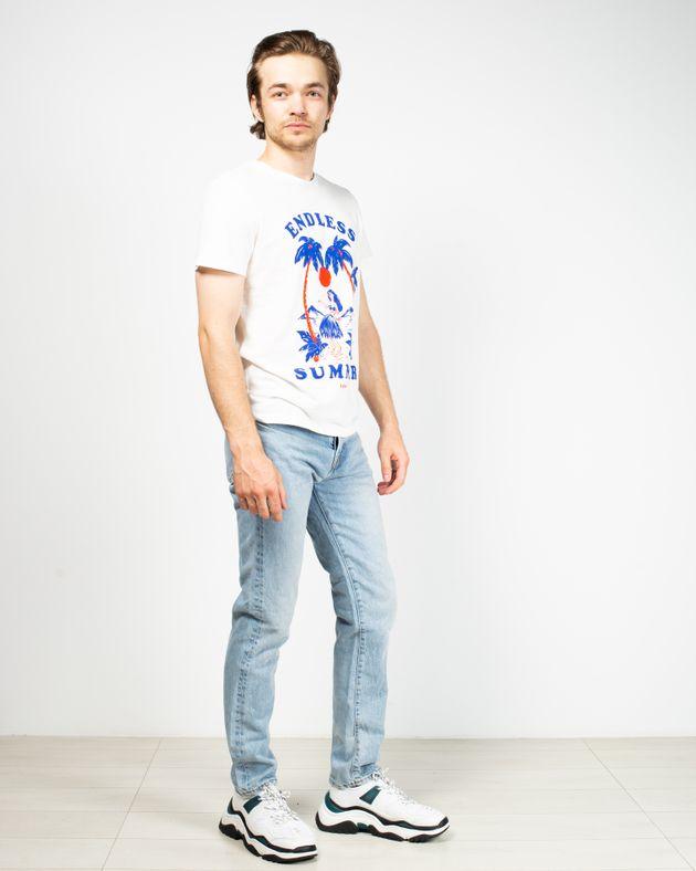 Jeans-cu-buzunare-si-nasturi
