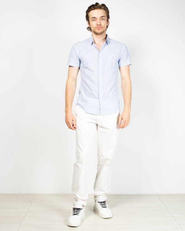 Pantaloni-drepti-pentru-barbati