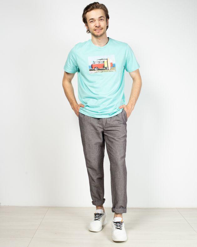 Pantaloni-pentru-barbati-cu-buzunare