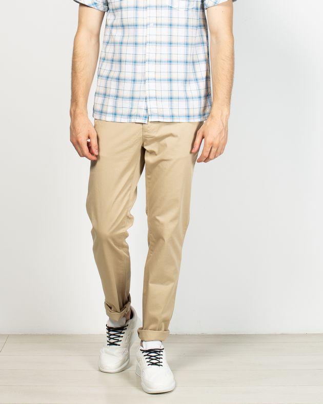 Pantaloni-slim-pentru-barbati