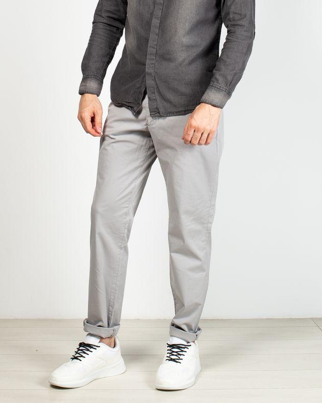 Pantaloni-cu-buzunare