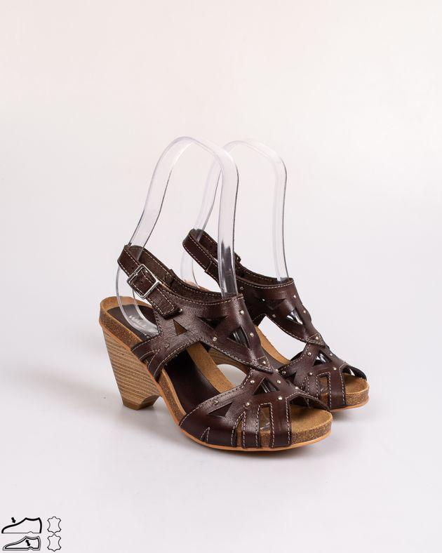 Sandale-din-piele-naturala-cu-toc-din-lemn-si-barete