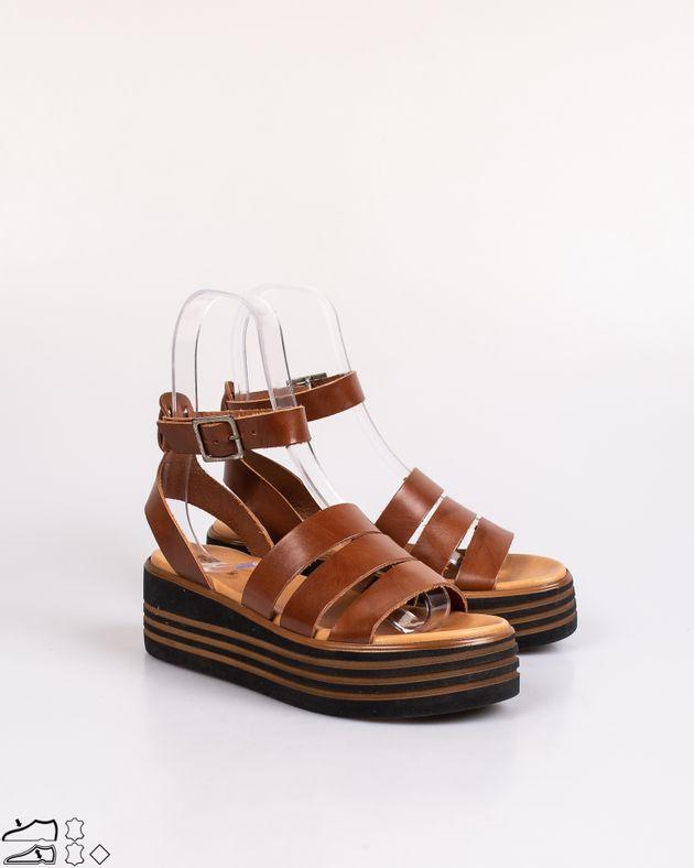 Sandale-Adams-exterior-piele-naturala-si-platforma