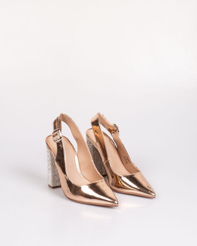 Pantofi-stiletto-cu-inserati-cristale-pe-toc-1941603004