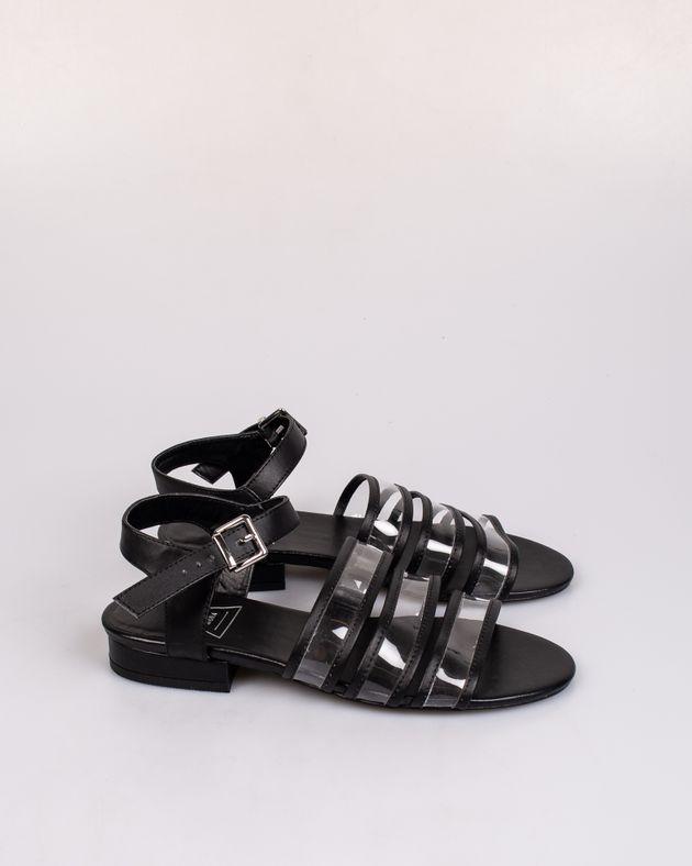 Sandale-cu-barete-transparente-si-catarama