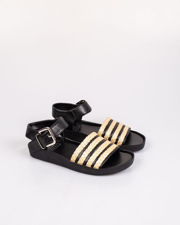 Sandale-confortabile-cu-talpa-interioara-moale-si-barete