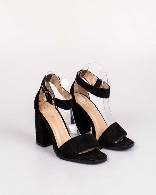 Sandale-cu-toc-bloc-si-catarama