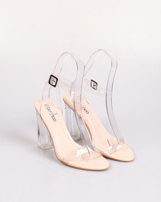 Sandale-cu-toc-si-bretele-transparente