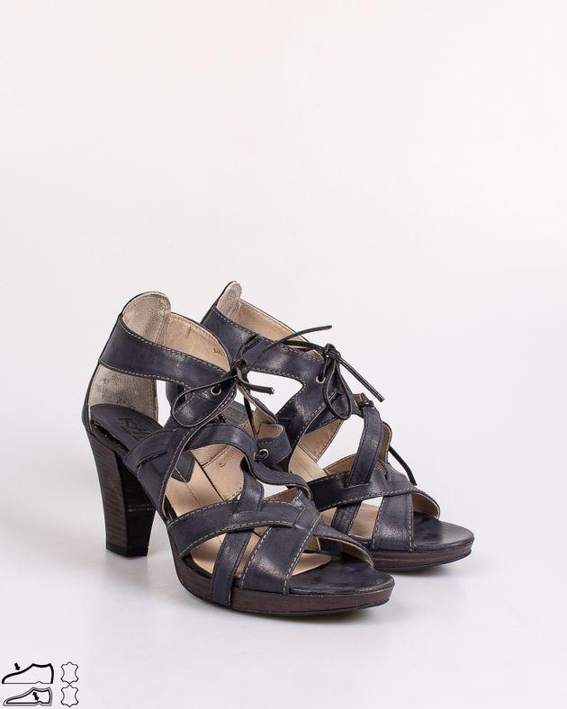 Sandale-din-piele-naturala-cu-toc-si-siret