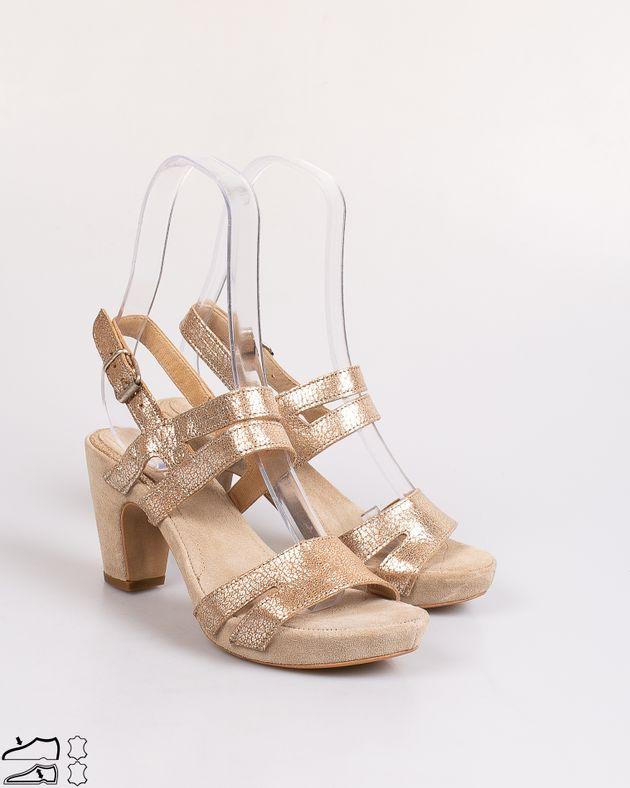 Sandale-din-piele-naturala-cu-toc
