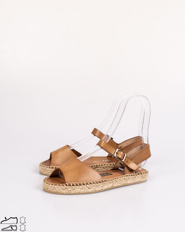 Sandale-din-piele-naturala-cu-talpa-de-iuta-impletita