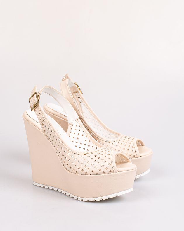 Sandale-din-piele-naturala-platforma-cu-model-perforat
