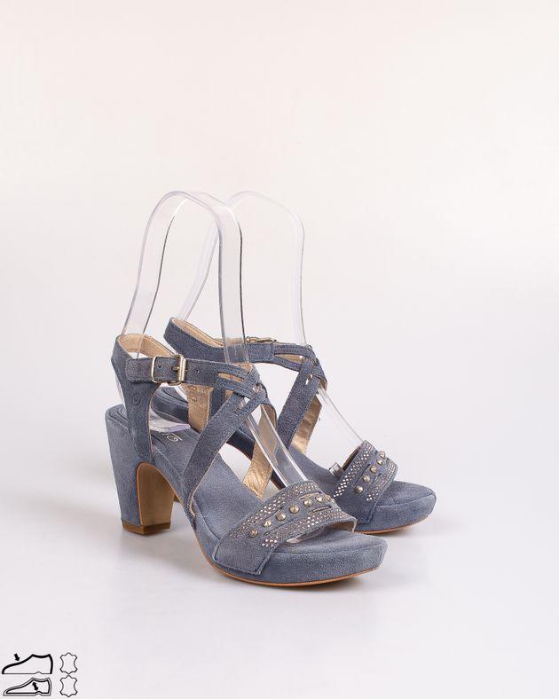 Sandale-din-piele-naturala-cu-toc-si-barete-cu-detalii-si-catarama