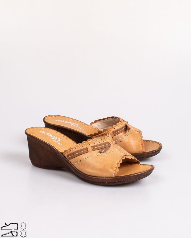 Sandale-Adams-usoare-cu-platforma