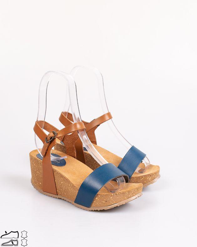 Sandale-Adams-din-piele-naturala-si-talpa-din-pluta