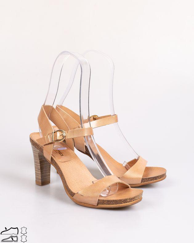Sandale-din-piele-naturala-cu-toc-si-catarama