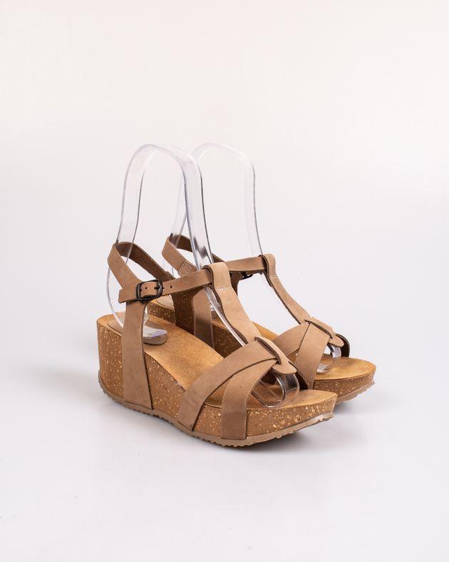 Sandale-din-piele-naturala-cu-platforma-de-pluta