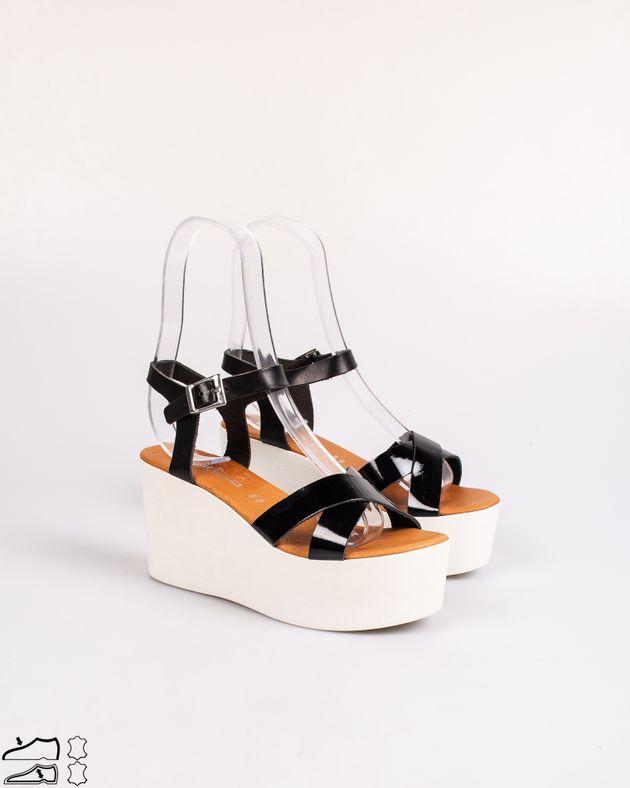 Sandale-din-piele-naturala-cu-platforma