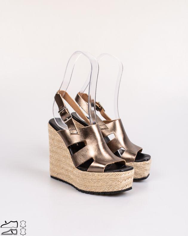 Sandale-din-piele-naturala-cu-platforma-din-iuta-impltita