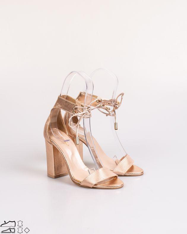Sandale-din-piele-naturala-cu-aspect-metalizat