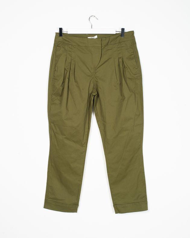Pantaloni-Axel-cu-buzunare-si-fermoar-ascuns