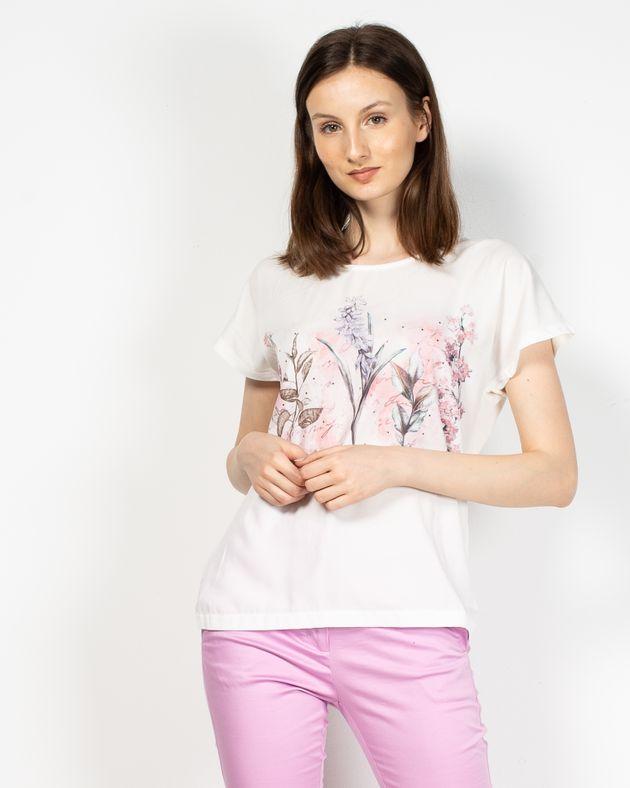 Bluza-cu-imprimeu-floral-1955444075