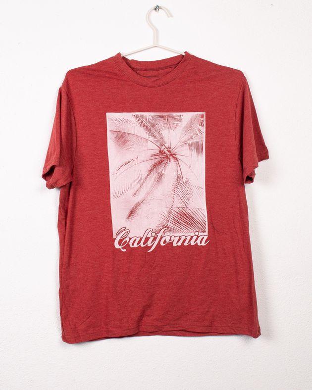 Tricou-cu-maneca-scurta-si-imprimeu-2009128006