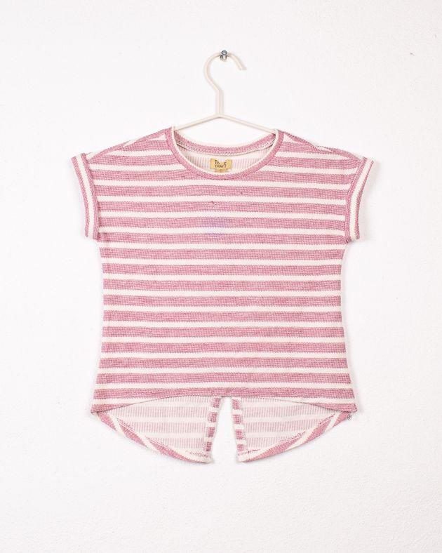 Bluza-pentru-fete-in-dungi-N91910115