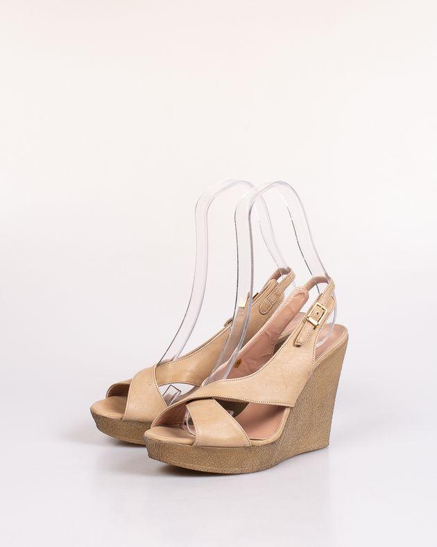 Sandale-din-piele-naturala-cu-barete-si-catarama