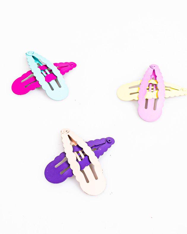 Set-6-agrafe-multicolore-de-par