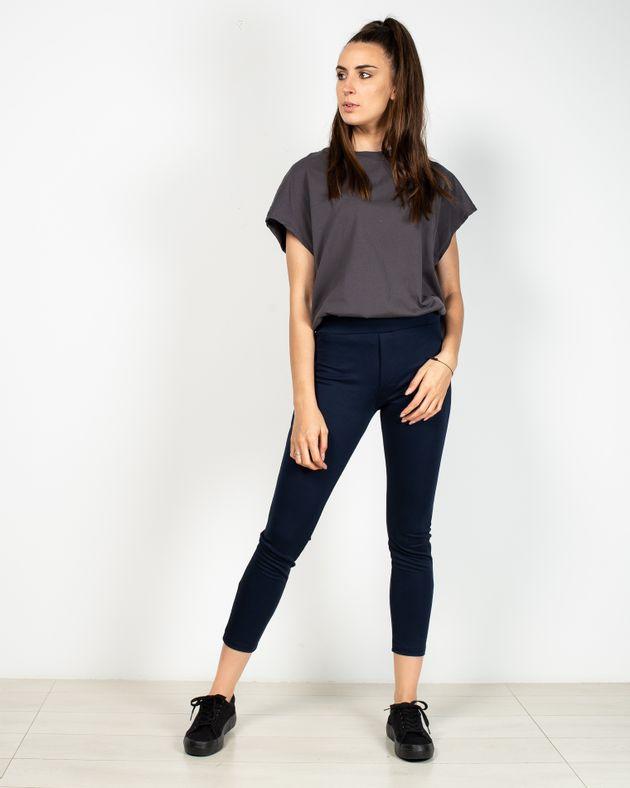 Pantaloni-cu-talie-elastica-2009054004