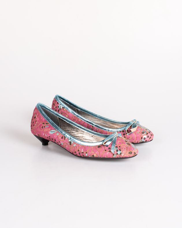 Pantofi-Axel-cu-toc-foarte-mic-si-funda