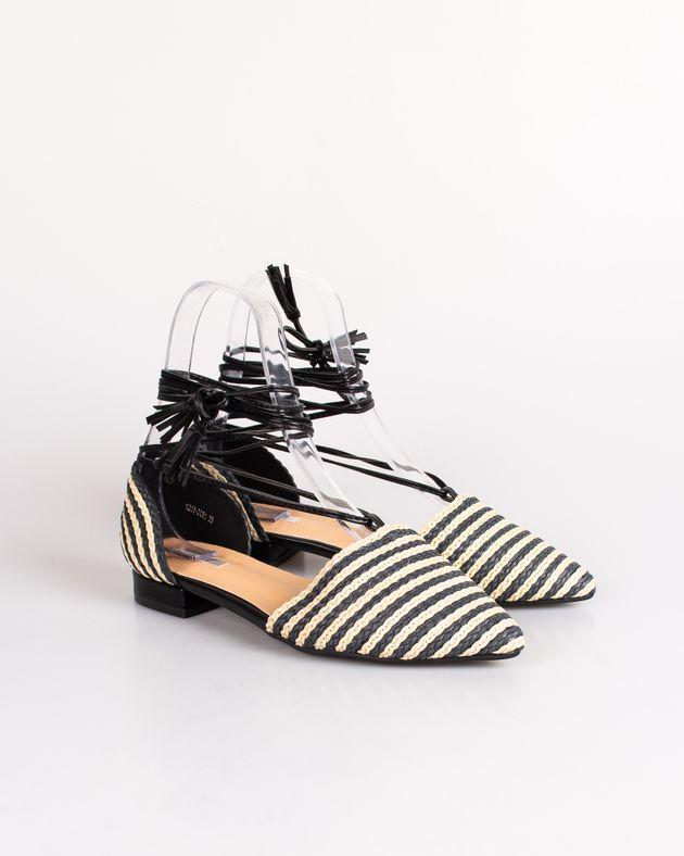 Pantofi-dama-Axel-cu-toc-mic-si-varf-ascutit
