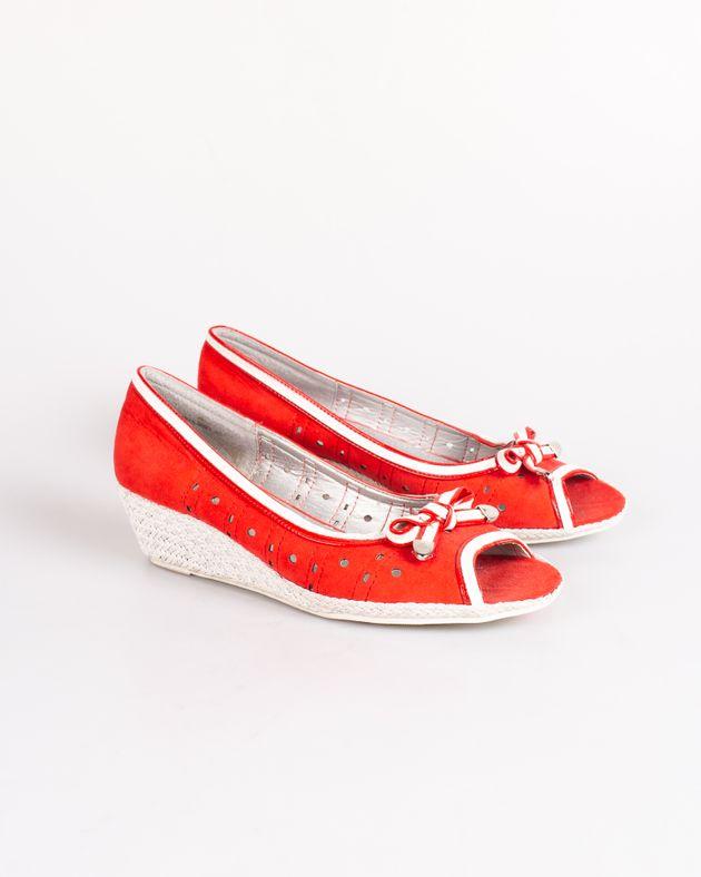 Pantofi-Axel-decupati-si-perforati-cu-platforma