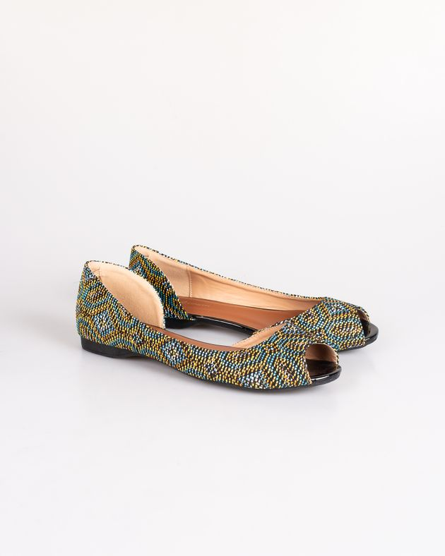 Pantofi-Axel-decupati-cu-talpa-joasa-si-model-impletit