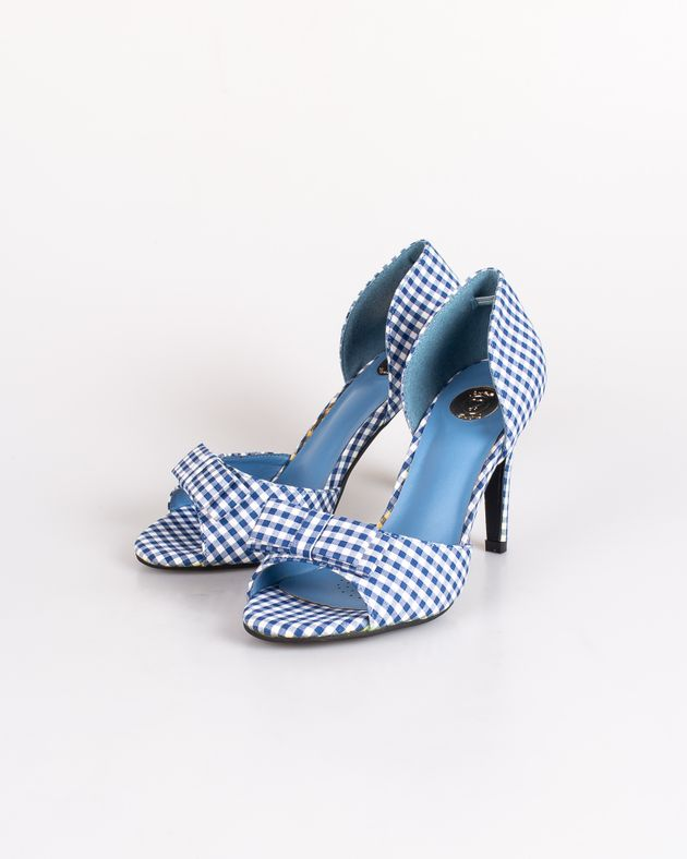 Pantofi-dama-Axel-in-carouri