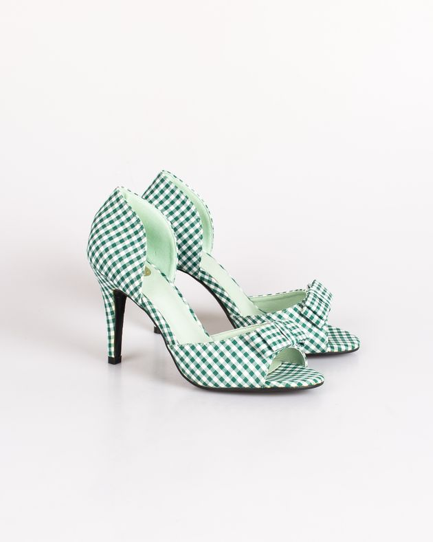 Pantofi-dama-Axel-cu-varf-decupat