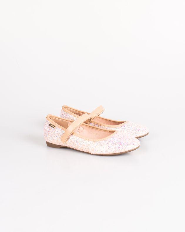 Pantofi-Axel-cu-talpa-joasa-si-sclipici