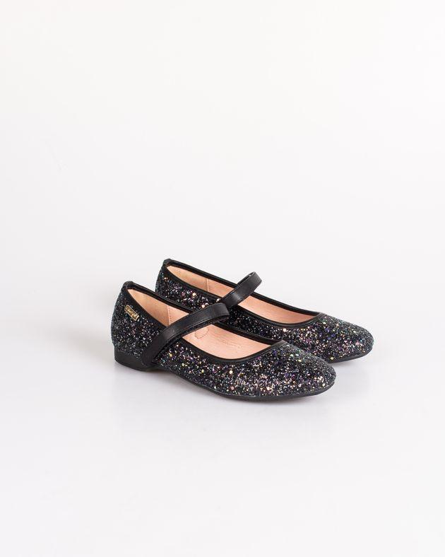 Pantofi-Axel-cu-sclipici-si-talpa-interioara-moale