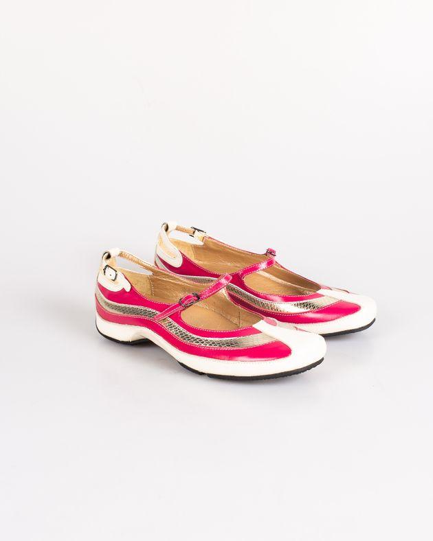 Pantofi-Axel-din-piele-naturala-cu-barete-si-toc-ascuns