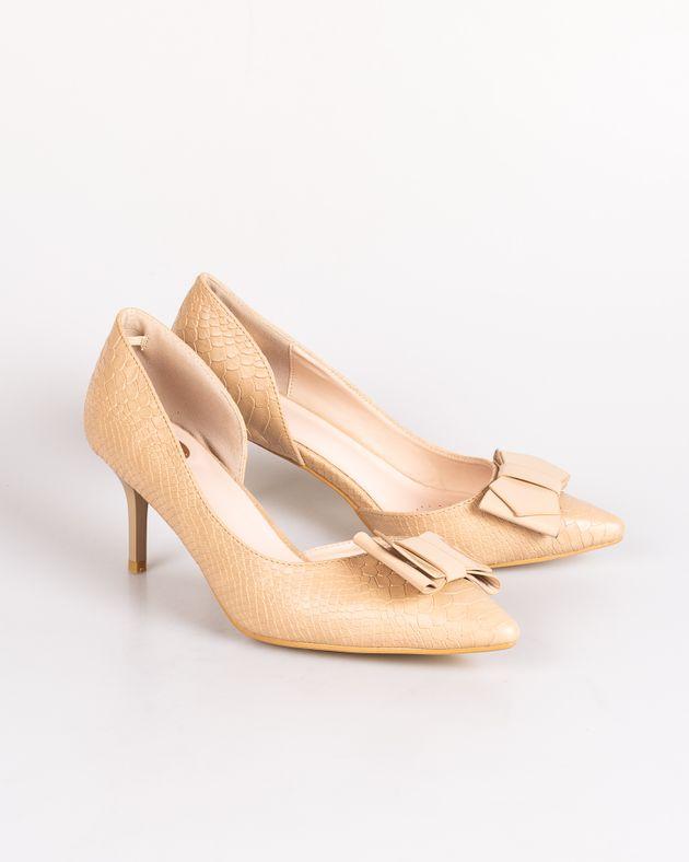Pantofi-dama-Axel-cu-varf-ascutit