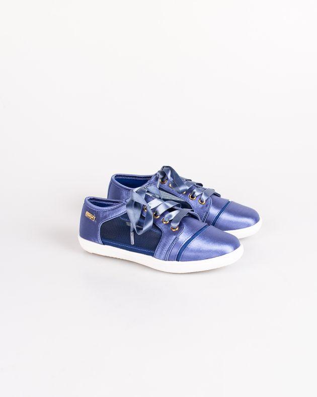 Pantofi-sport-Axel-usori-cu-siret-si-plasa