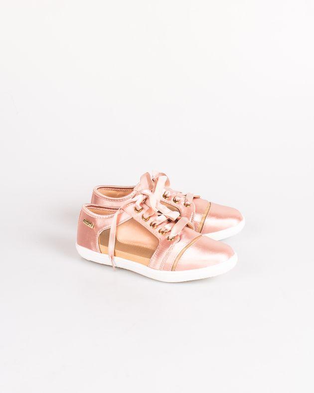 Pantofi-sport-Axel-din-satin-cu-siret-si-plasa